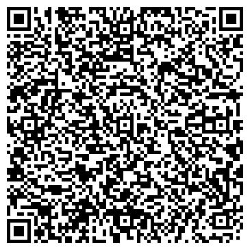 QR-код с контактной информацией организации № 8005 СБ РФ КРАСНОКАМЕНСКОЕ ОТДЕЛЕНИЕ
