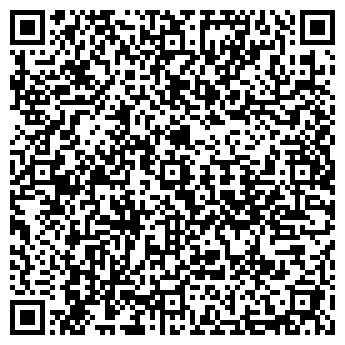 QR-код с контактной информацией организации ПРИАРГУНСКОЕ УПРАВЛЕНИЕ СТРОИТЕЛЬСТВА