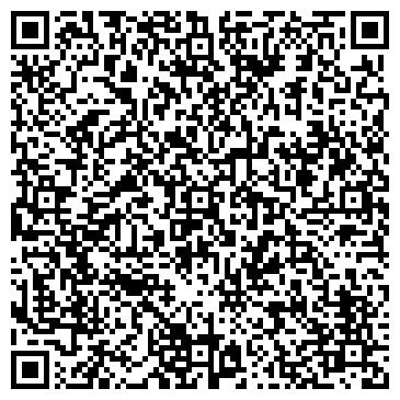 QR-код с контактной информацией организации КРАСНОКАМЕНСКАЯ РАЙОННАЯ САНЭПИДСТАНЦИЯ