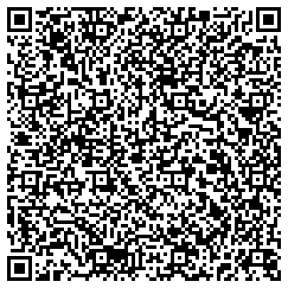QR-код с контактной информацией организации № 4 С ПРИОРИТЕТНЫМ ОСУЩЕСТВЛЕНИЕМ ФИЗИЧЕСКОГО НАПРАВЛЕНИЯ РАЗВИТИЯ ВОСПИТАННИКОВ
