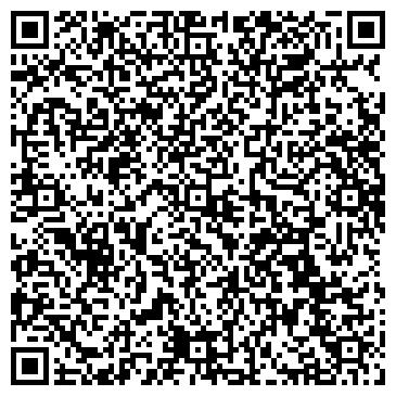 QR-код с контактной информацией организации № 7 С ПРИОРИТЕТНЫМ НАПРАВЛЕНИЕМ РАЗВИТИЯ