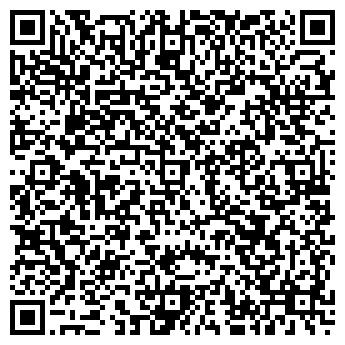 QR-код с контактной информацией организации ДЕПО ВАГОННОЕ Г.МОГИЛЕВСКОЕ