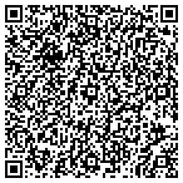 QR-код с контактной информацией организации № 19 КОМБИНИРОВАННОГО ВИДА