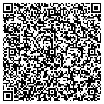 QR-код с контактной информацией организации № 33 КОМБИНИРОВАННОГО ВИДА
