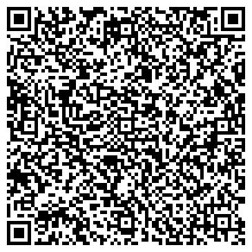 QR-код с контактной информацией организации № 46 КОМПЕНСИРУЮЩЕГО ВИДА