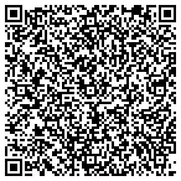QR-код с контактной информацией организации № 52 С ПРИОРИТЕТНЫМ НАПРАВЛЕНИЕМ РАЗВИТИЯ