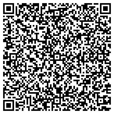 QR-код с контактной информацией организации № 53 КОМПЕНСИРУЮЩЕГО ВИДА
