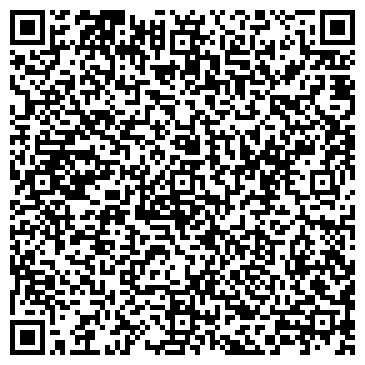 QR-код с контактной информацией организации № 59 КОМБИНИРОВАННОГО ВИДА