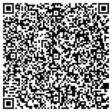 QR-код с контактной информацией организации № 68 КОМПЕНСИРУЮЩЕГО ВИДА
