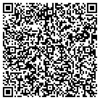 QR-код с контактной информацией организации № 95 КОМБИНИРОВАННОГО ВИДА