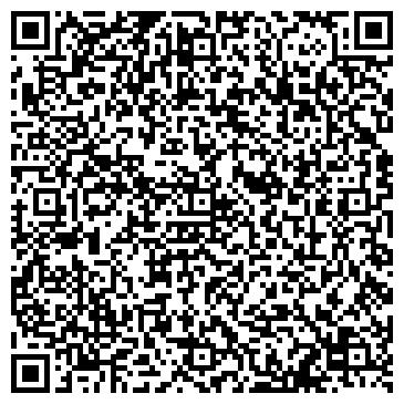 QR-код с контактной информацией организации № 120 КОМБИНИРОВАННОГО ВИДА