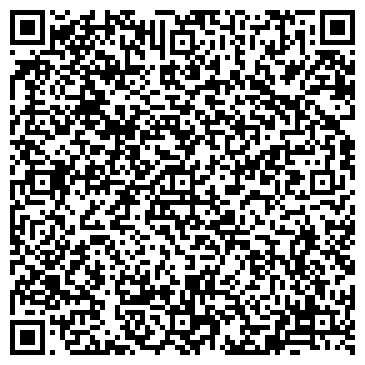 QR-код с контактной информацией организации № 137 КОМБИНИРОВАННОГО ВИДА
