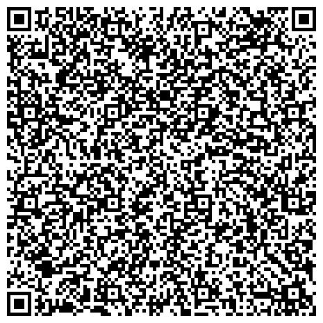 QR-код с контактной информацией организации № 139 КОМПЕНСИРУЮЩЕГО ВИДА С ПРИОРИТЕТНЫМ ОСУЩЕСТВЛЕНИЕМ КВАЛИФИЦИРОВАННОЙ КОРРЕКЦИИ ОТКЛОНЕНИЙ В ФИЗИЧЕСКОМ И ПСИХИЧЕСКОМ РАЗВИТИИ ВОСПИТАННИКОВ
