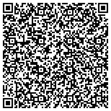 QR-код с контактной информацией организации № 140 С ОСУЩЕСТВЛЕНИЕМ ФИЗИЧЕСКОГО И ПСИХИЧЕСКОГО РАЗВИТИЯ