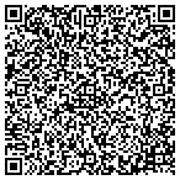 QR-код с контактной информацией организации № 144 КОМБИНИРОВАННОГО ВИДА