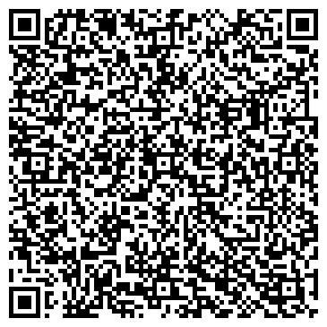 QR-код с контактной информацией организации № 151 КОМПЕНСИРУЮЩЕГО ВИДА