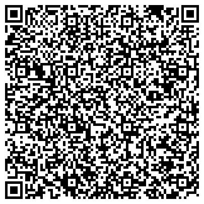 QR-код с контактной информацией организации № 201 С ПРИОРИТЕТНЫМ ОСУЩЕСТВЛЕНИЕМ ИНТЕЛЛЕКТУАЛЬНОГО НАПРАВЛЕНИЯ РАЗВИТИЯ ВОСПИТАННИКОВ