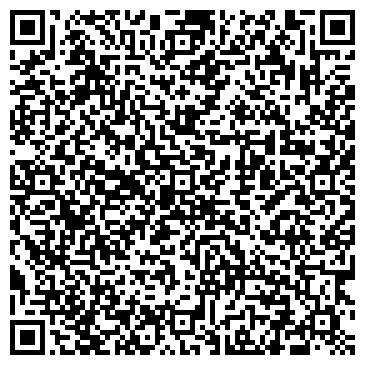 QR-код с контактной информацией организации № 204 С ПРИОРИТЕТНЫМ НАПРАВЛЕНИЕМ РАЗВИТИЯ