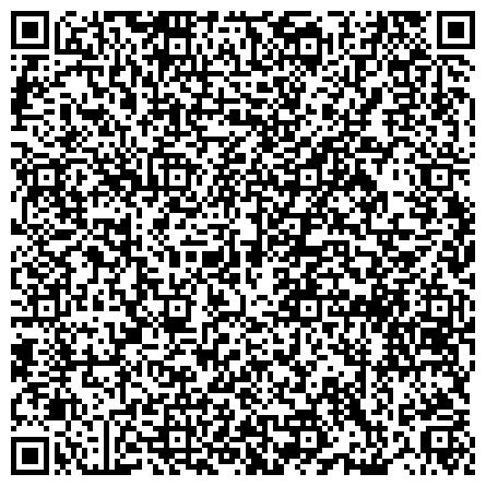 QR-код с контактной информацией организации № 206 КОМПЕНСИРУЮЩЕГО ВИДА С ПРИОРИТЕТНЫМ ОСУЩЕСТВЛЕНИЕМ ИНТЕЛЛЕКТУАЛЬНОГО НАПРАВЛЕНИЯ РАЗВИТИЯ ВОСПИТАННИКОВ
