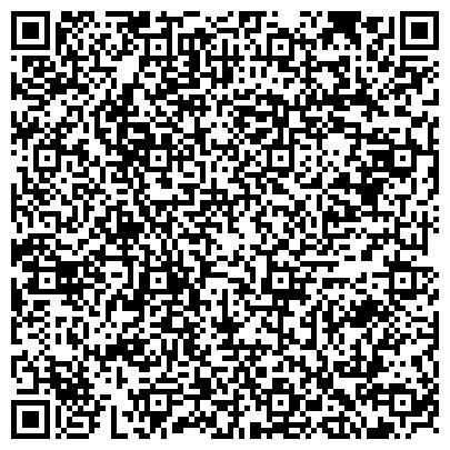 QR-код с контактной информацией организации № 207 С ПРИОРИТЕТНЫМ ОСУЩЕСТВЛЕНИЕМ ИНТЕЛЛЕКТУАЛЬНОГО НАПРАВЛЕНИЯ РАЗВИТИЯ ВОСПИТАННИКОВ