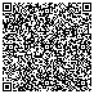 QR-код с контактной информацией организации № 220 КОМПЕНСИРУЮЩЕГО ВИДА