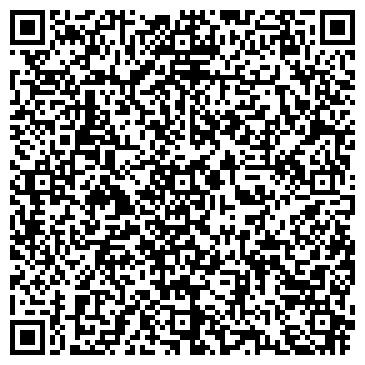 QR-код с контактной информацией организации № 226 КОМПЕНСИРУЮЩЕГО ВИДА