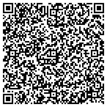QR-код с контактной информацией организации № 227 КОМБИНИРОВАННОГО ВИДА