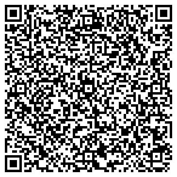 QR-код с контактной информацией организации № 234 ПРИСМОТРА И ОЗДОРОВЛЕНИЯ