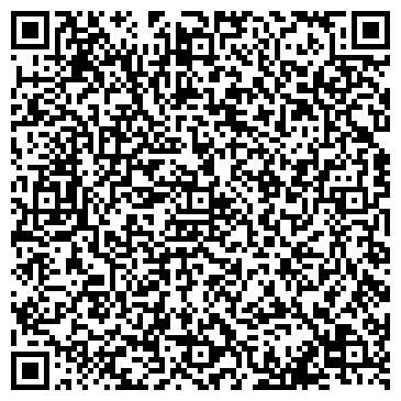 QR-код с контактной информацией организации № 235 КОМБИНИРОВАННОГО ВИДА