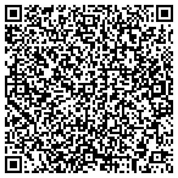 QR-код с контактной информацией организации № 249 КОМПЕНСИРУЮЩЕГО ВИДА