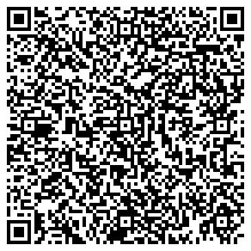 QR-код с контактной информацией организации № 257 НАЧАЛЬНАЯ ШКОЛА-ДЕТСКИЙ САД