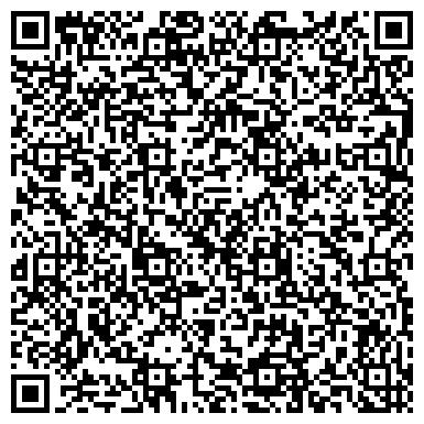 QR-код с контактной информацией организации № 265 С ОСУЩЕСТВЛЕНИЕМ ФИЗИЧЕСКОГО И ПСИХИЧЕСКОГО РАЗВИТИЯ