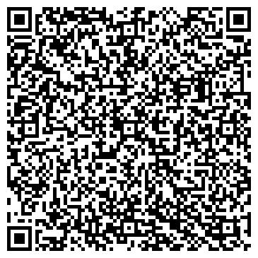 QR-код с контактной информацией организации № 268 КОМПЕНСИРУЮЩЕГО ВИДА