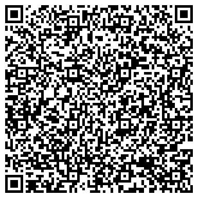 QR-код с контактной информацией организации № 306 С ОСУЩЕСТВЛЕНИЕМ ФИЗИЧЕСКОГО И ПСИХИЧЕСКОГО РАЗВИТИЯ