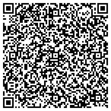 QR-код с контактной информацией организации № 316 КОМБИНИРОВАННОГО ВИДА