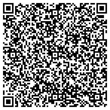 QR-код с контактной информацией организации № 322 КОМПЕНСИРУЮЩЕГО ВИДА