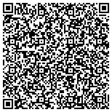 QR-код с контактной информацией организации № 323 КОРРЕКЦИИ И ОЗДОРОВЛЕНИЯ ВСЕХ ВОСПИТАННИКОВ