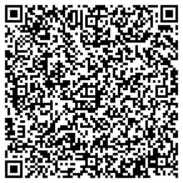 QR-код с контактной информацией организации № 324 КОМБИНИРОВАННОГО ВИДА