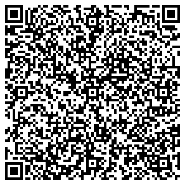 QR-код с контактной информацией организации № 326 КОМПЕНСИРУЮЩЕГО ВИДА