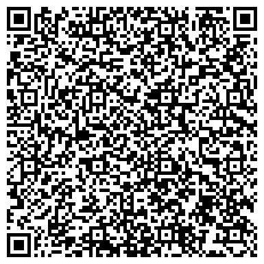 QR-код с контактной информацией организации № 7 С УГЛУБЛЕННЫМ ИЗУЧЕНИЕМ ОТДЕЛЬНЫХ ПРЕДМЕТОВ