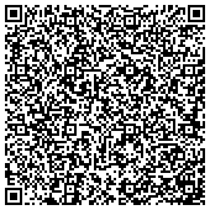QR-код с контактной информацией организации № 102 С УГЛУБЛЕННЫМ ИЗУЧЕНИЕМ ОТДЕЛЬНЫХ ПРЕДМЕТОВ ХУДОЖЕСТВЕННО-ЭСТЕТИЧЕСКОГО ПРОФИЛЯ