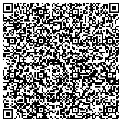 QR-код с контактной информацией организации № 146 С УГЛУБЛЕННЫМ ИЗУЧЕНИЕМ ОТДЕЛЬНЫХ ПРЕДМЕТОВ ХУДОЖЕСТВЕННО-ЭСТЕТИЧЕСКОГО ЦИКЛА