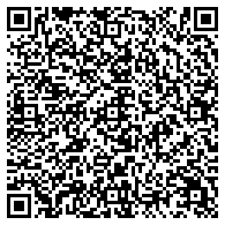 QR-код с контактной информацией организации ИЛЬИНСКАЯ СОШ