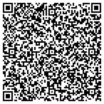QR-код с контактной информацией организации ЦЕНТР ОБРАЗОВАНИЯ № 4