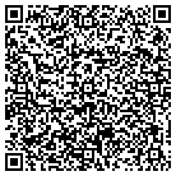 QR-код с контактной информацией организации ДНЕПРГАЗАВТОСЕРВИС ООО