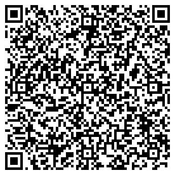 QR-код с контактной информацией организации № 11 ПРОФЕССИОНАЛЬНЫЙ