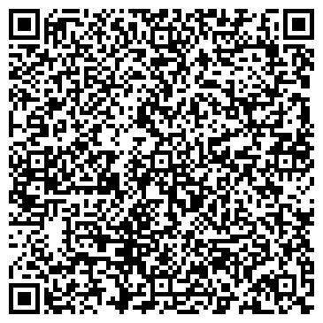 QR-код с контактной информацией организации АРХИВНЫЙ СЕРВИС