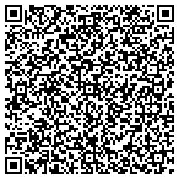 QR-код с контактной информацией организации № 18 СИБИРСКИЙ КОММЕРЧЕСКИЙ