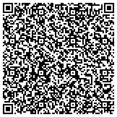 QR-код с контактной информацией организации МЕЖОТРАСЛЕВОЙ РЕГИОНАЛЬНЫЙ ЦЕНТР ПОВЫШЕНИЯ КВАЛИФИКАЦИИ И ПЕРЕПОДГОТОВКИ КАДРОВ