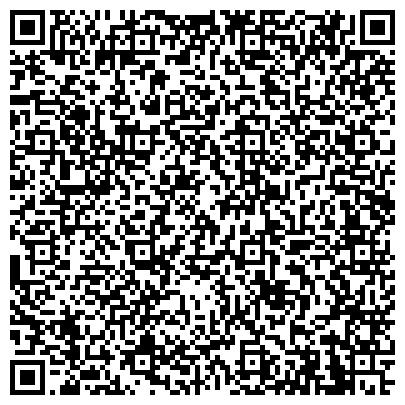 """QR-код с контактной информацией организации """"Сибирский федеральный университет"""""""